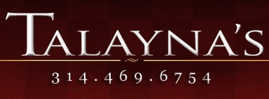 Talayna's - Chesterfield, MO