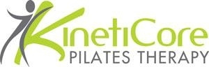 Kineticore Pilates Therapy