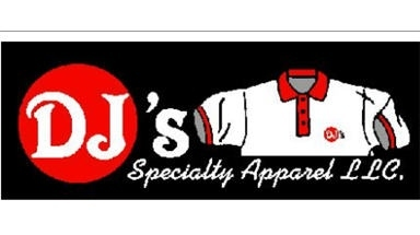 Dj's Specialty Apparel