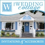 Wedding Cottage - Portland, OR