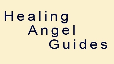 Healing Angels Massage