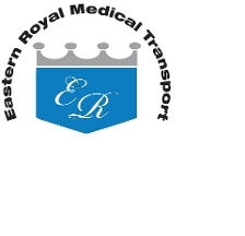 Eastern Royal Medical Transport, LLC