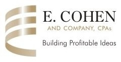 E. Cohen And Company, Cpas - Rockville, MD