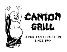 Canton Grill - Portland, OR