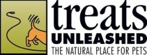Treats Unleashed - Chesterfield, MO