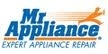 Mr. Appliance of Boca Raton