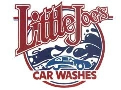 Little Joe's Car Wash