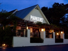 Parker's Ocean Grill - Downers Grove, IL