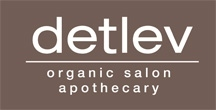 Detlev Hair Studio
