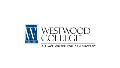 Westwood College Of Technology - Upland, CA