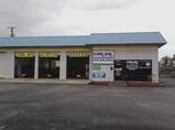 Kool Air Automotive - Homestead Business Directory