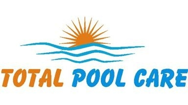 Total Pool Care