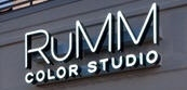 Rumm Color Studio