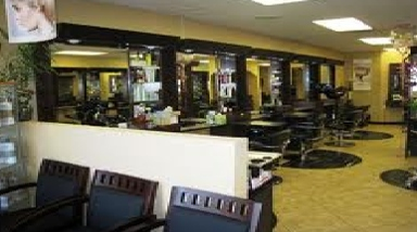 Lory&#039;s Dominican Salon