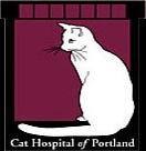 Cat Hospital of Portland, Inc. - Portland, OR