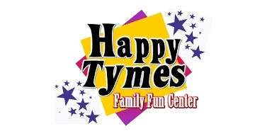 Happy Times Family Fun Ctr - Warrington, PA