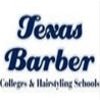 Texas Barber College Image