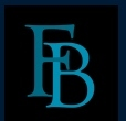 Fish Brydges & Associates