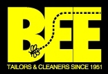 Bee Tailors & Cleaners Downtown - Portland, OR