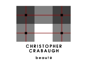 Christopher Crabaugh Beauty Formerly Christopher Stanley Salon - New York, NY