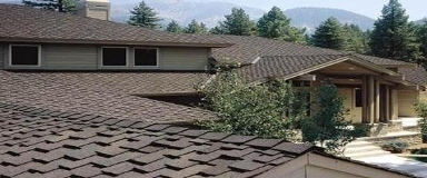 All Seasons Roofing And Solar - San Jose, CA