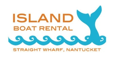 Island Boat Rental - Nantucket, MA