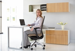 ABI Office Furniture In San Diego CA 92126 Citysearch
