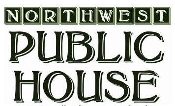 Northwest Public House - Portland, OR
