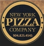 New York Pizza Company