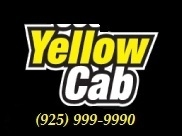 Yellow Cab Company Dba Firooze Incorporated