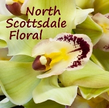 North Scottsdale Floral