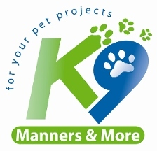 K9 Manners & More