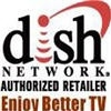 Dish Network Authorized Retailer Enjoy Better TV