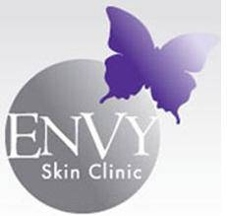 Envy Skin Clinic
