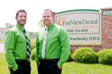 Fox View Dental