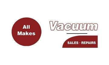 All Makes Vacuum Cleaner Co