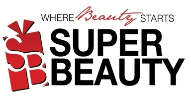 Super Beauty LLC