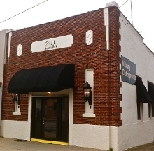 Albany Chiropractic Clinic - Albany, MO