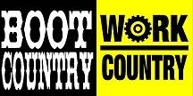 Boot Country / Work Country - Batavia, OH