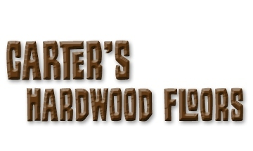Carter's Hardwood Floors - Bossier City, LA