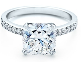 Verma Jewelry : Diamond Jewelry Buyer Atlanta