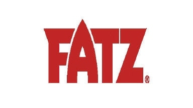 FATZ - Spartanburg, SC