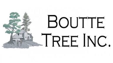 Boutte Tree INC - Atlanta, GA