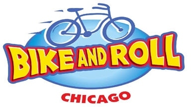 Bike And Roll Chicago Rentals And Tours