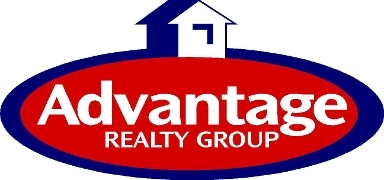 Advantage Realty Group - Naperville, IL