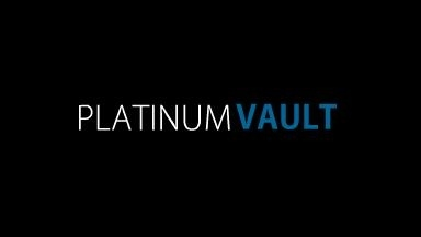 Platinum Vault INC