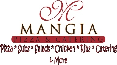 Mangia Pizza & Catering LLC