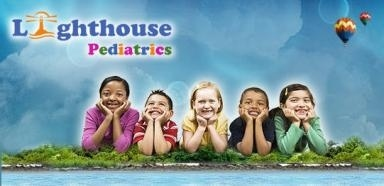 Lighthouse Pediatrics