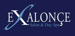 Exsalonce Salon & Day Spa