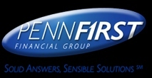 Penn First Financial Advisors Insurance & Mortgage - Tannersville, PA